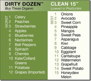 dirty-dozen-list